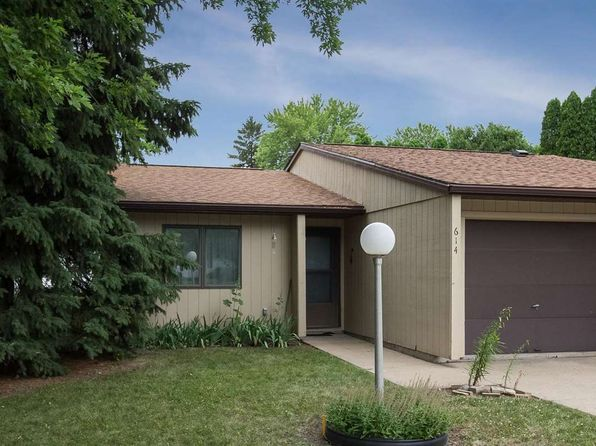 2 bed 1 bath Single Family at 614 E Tyler St Washington, IA, 52353 is for sale at 82k - 1 of 19