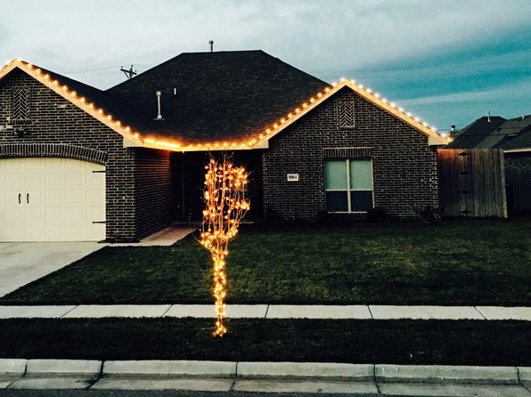 4 bed 2 bath Single Family at 9904 Will Ave Amarillo, TX, 79119 is for sale at 211k - 1 of 30