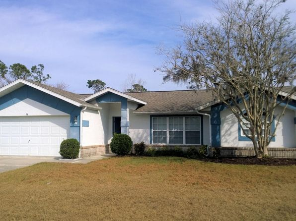 3 bed 2 bath Single Family at 5 Torrey Pines Ct Ormond Beach, FL, 32174 is for sale at 210k - 1 of 10