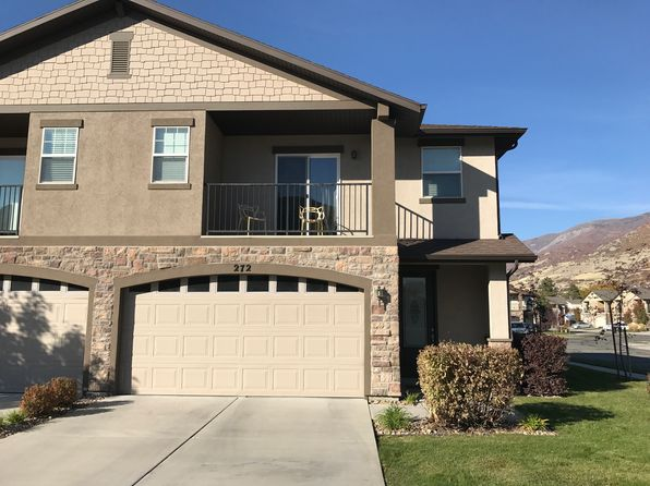 3 bed 3 bath Single Family at 272 W 650 N Centerville, UT, 84014 is for sale at 285k - 1 of 16