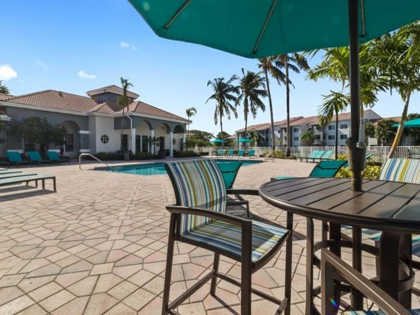 Apartments For Rent In Delray Beach Fl Zillow