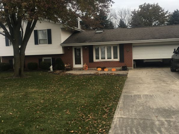 4 bed 2 bath Single Family at 3347 Shanverton Dr New Bremen, OH, 45869 is for sale at 212k - 1 of 15