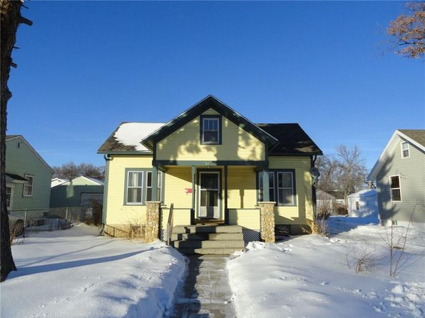 3 bed 1 bath Single Family at 811 Terry Ave Billings, MT, 59101 is for sale at 165k - 1 of 17