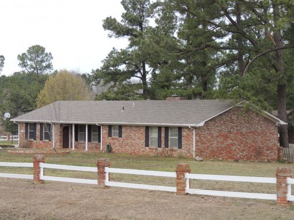 3 bed 2 bath Single Family at 795 Country Club Rd Pocahontas, AR, 72455 is for sale at 170k - 1 of 34