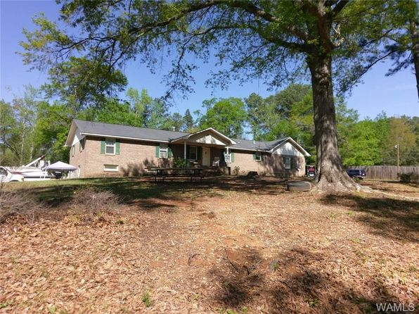 7 bed 3 bath Single Family at 2200 35th Ave Northport, AL, 35476 is for sale at 190k - 1 of 26
