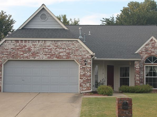 3 bed 2 bath Single Family at 3416 W Galveston Pl Broken Arrow, OK, 74012 is for sale at 159k - 1 of 18