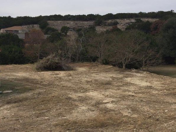 null bed null bath Vacant Land at 418 Alvin Dr Kerrville, TX, 78028 is for sale at 23k - 1 of 5