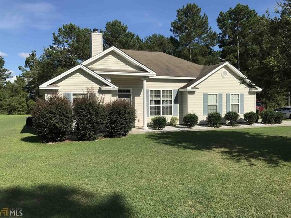 3 bed 2 bath Single Family at 113 Stonebrook Way Statesboro, GA, 30458 is for sale at 132k - 1 of 18