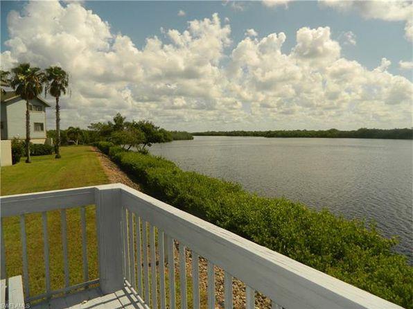 2 bed 3 bath Condo at 5391 Blue Crab Cir Bokeelia, FL, 33922 is for sale at 270k - 1 of 23