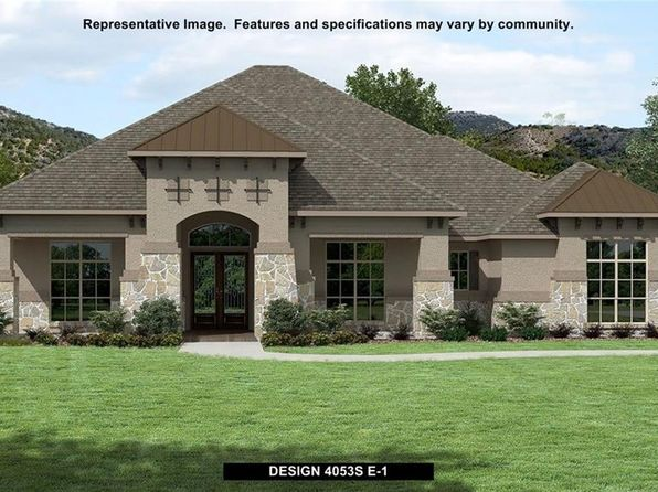 4 bed 4 bath Single Family at 1039 Diretto Dr New Braunfels, TX, 78132 is for sale at 640k - 1 of 17