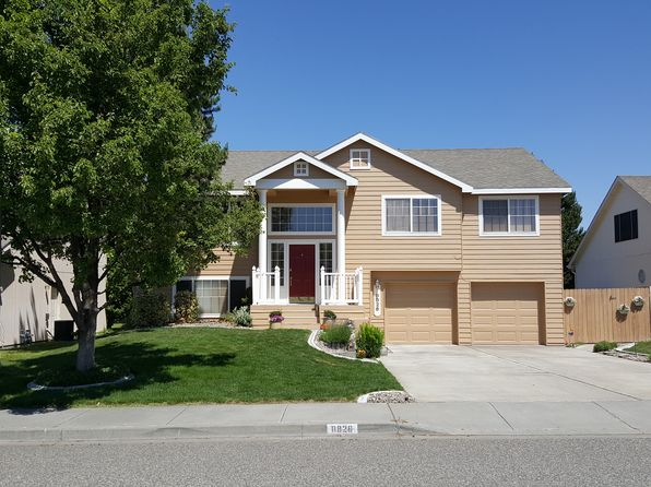 4 bed 3 bath Single Family at 8826 W Klamath Ave Kennewick, WA, 99336 is for sale at 286k - 1 of 40
