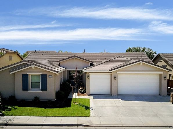 4 bed 3 bath Single Family at 1421 Liatris Way Beaumont, CA, 92223 is for sale at 352k - 1 of 22