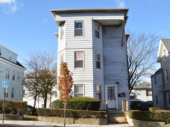 9 bed 3 bath Multi Family at 66 Providence St Worcester, MA, 01604 is for sale at 270k - 1 of 20