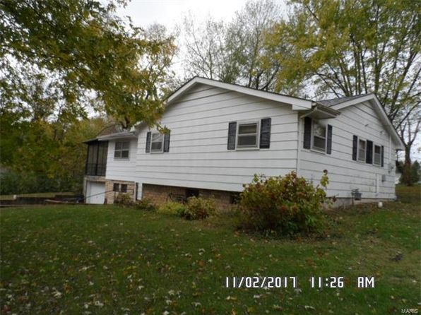 3 bed 2 bath Single Family at 225 Coolidge St Park Hills, MO, 63601 is for sale at 65k - 1 of 13