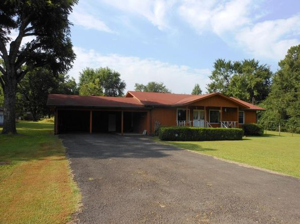 3 bed 2 bath Single Family at 602 E St Hwy Ola, AR, 72853 is for sale at 65k - 1 of 18