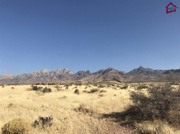 null bed null bath Vacant Land at  Silver King Rd Las Cruces, NM, 88011 is for sale at 90k - 1 of 2