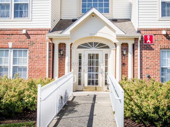 2 bed 2 bath Condo at 2001 Whispering Ponds Ct Salisbury, MD, 21804 is for sale at 110k - 1 of 22