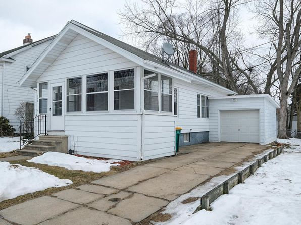 3 bed 1 bath Single Family at 182 Wabash Ave N Battle Creek, MI, 49017 is for sale at 65k - 1 of 29