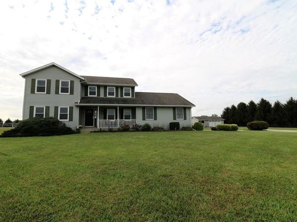 4 bed 3 bath Single Family at 710 W Hutton Rd Wooster, OH, 44691 is for sale at 289k - 1 of 33