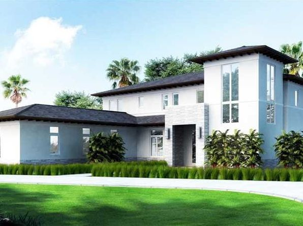 5 bed 6 bath Single Family at 9701 SW 62nd Ct Miami, FL, 33156 is for sale at 4.50m - 1 of 27