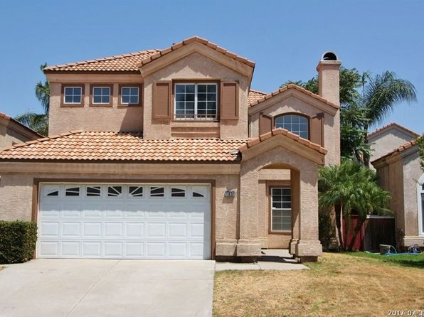 3 bed 3 bath Single Family at 13830 Portofino St Fontana, CA, 92336 is for sale at 435k - 1 of 22