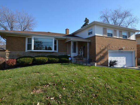3 bed 3 bath Single Family at 1651 N 5th Ave Melrose Park, IL, 60160 is for sale at 260k - 1 of 34