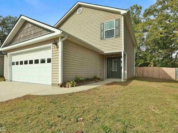 3 bed 3 bath Single Family at 295 Wrightsburg Way Zebulon, GA, 30295 is for sale at 150k - 1 of 25