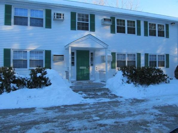 1 bed 1 bath Condo at 15 WYSOCKI DR DUDLEY, MA, 01571 is for sale at 70k - 1 of 10