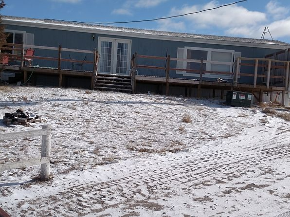 Lake Mcconaughy - 69153 Real Estate - 69153 Homes For Sale
