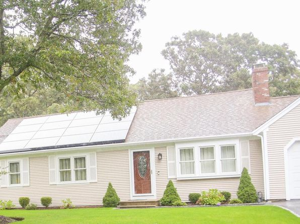 3 bed 3 bath Single Family at 62 Sudbury Ln Hyannis, MA, 02601 is for sale at 399k - 1 of 34