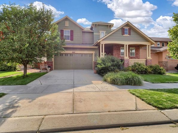 3 bed 3 bath Single Family at 10167 Waco St Commerce City, CO, 80022 is for sale at 345k - 1 of 30