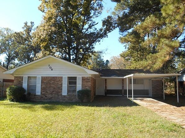 houses for rent in monroe la 40 homes zillow