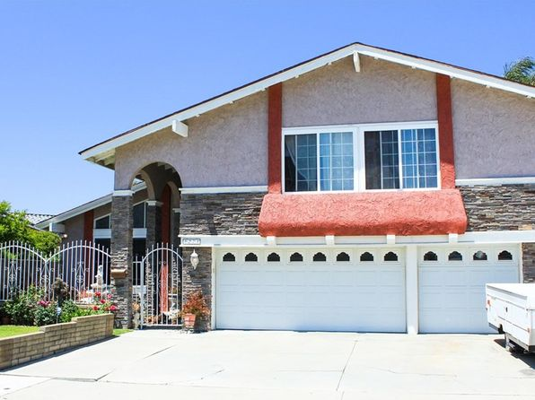 3 bed 3 bath Single Family at 5271 Duncannon Ave Westminster, CA, 92683 is for sale at 750k - 1 of 17