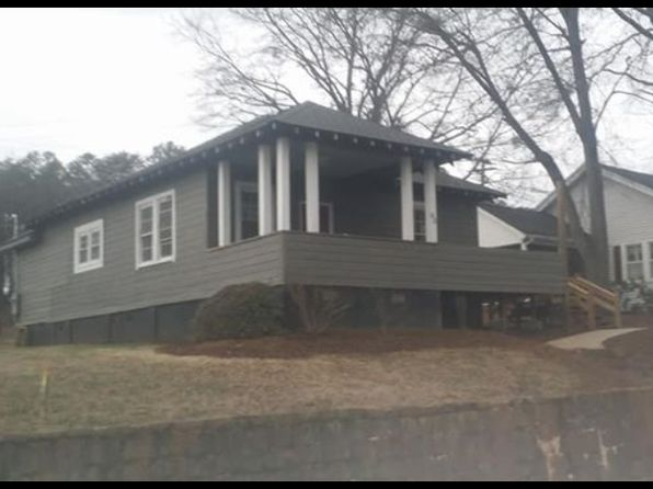2 bed 1 bath Single Family at 63 Lawrence St Lyman, SC, 29365 is for sale at 130k - 1 of 9