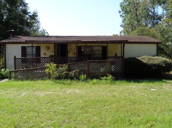 2 bed 2 bath Mobile / Manufactured at 109 Caracas St Interlachen, FL, 32148 is for sale at 19k - 1 of 9