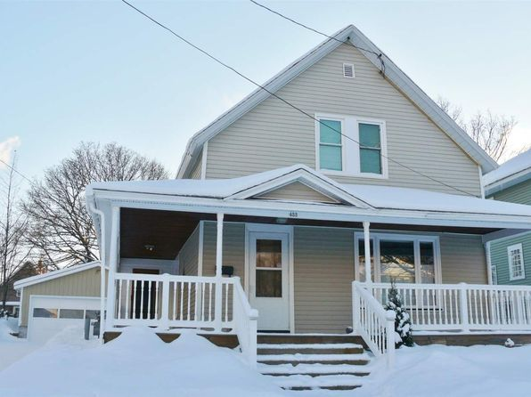 3 bed 2 bath Single Family at 433 Rock St Marquette, MI, 49855 is for sale at 174k - 1 of 23