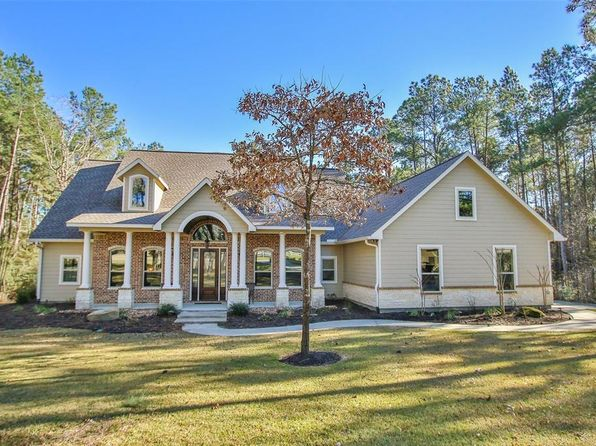3 bed 4 bath Single Family at 29134 DEER CRK MAGNOLIA, TX, 77355 is for sale at 625k - 1 of 50