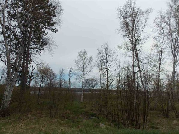 null bed null bath Vacant Land at  Tbd Ford Dr L`anse, MI, 49946 is for sale at 40k - 1 of 3