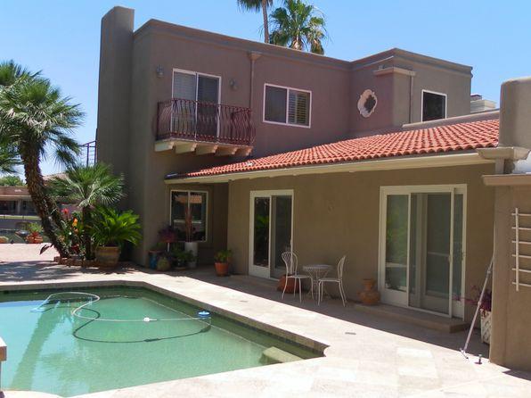 4 bed 4 bath Single Family at 7609 E Via Del Reposo Scottsdale, AZ, 85258 is for sale at 869k - 1 of 13