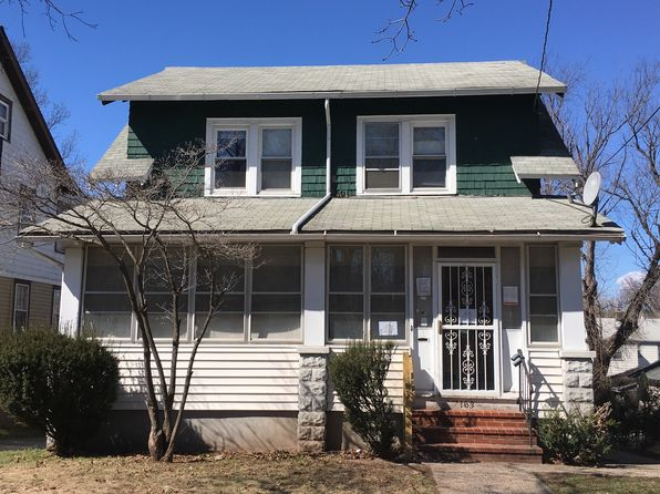 3 bed 2 bath Single Family at 161 Nesbit Ter Irvington, NJ, 07111 is for sale at 76k - 1 of 30