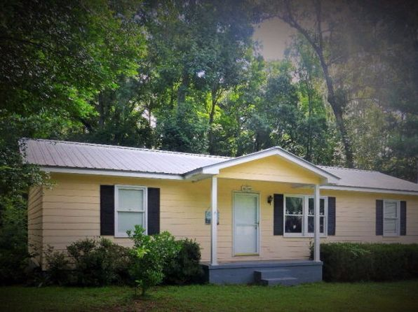 3 bed 2 bath Single Family at 1183 Sidneys Aly NE Townsend, GA, 31331 is for sale at 179k - 1 of 32
