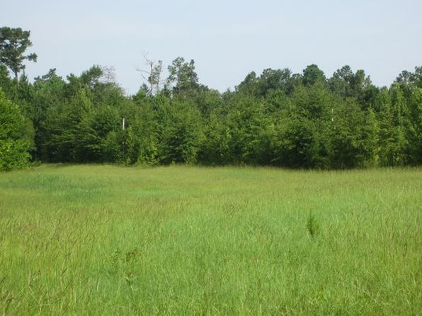 null bed null bath Vacant Land at 000 Gyles Story Rd Aiken, SC, 29805 is for sale at 35k - 1 of 3