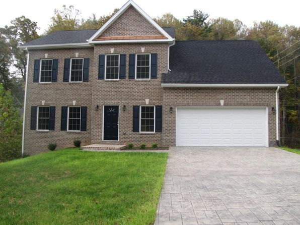 4 bed 3 bath Single Family at  Lowry Ridge Ct Goode, VA, 24556 is for sale at 285k - 1 of 20