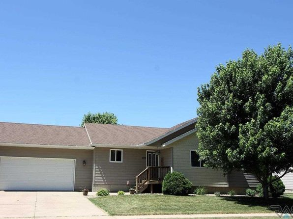 4 bed 1 bath Single Family at 609 S Main Ave Brandon, SD, 57005 is for sale at 180k - 1 of 29