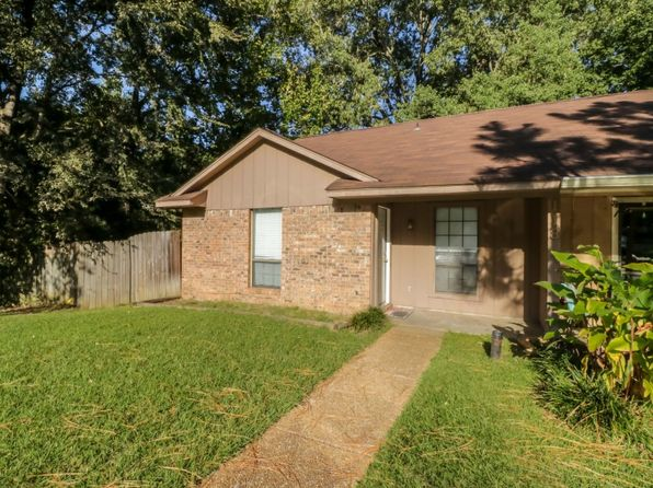 2 bed 1 bath Townhouse at 118 Crestwood Cv Clinton, MS, 39056 is for sale at 67k - 1 of 18