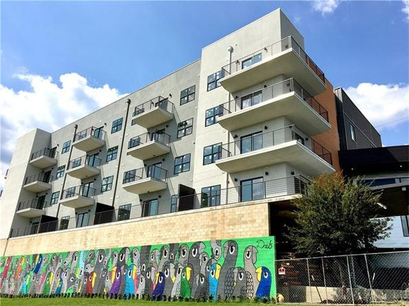 2 bed 2 bath Condo at 6444 Burnet Rd Austin, TX, 78757 is for sale at 340k - 1 of 14