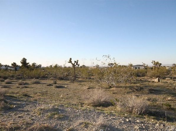 null bed null bath Vacant Land at 0 La Mesa Rd Amarillo Pinon Hills, CA, 92372 is for sale at 25k - 1 of 7