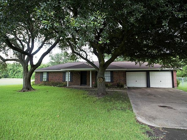 3 bed 2 bath Single Family at 5522 West Rd Baytown, TX, 77521 is for sale at 160k - 1 of 29