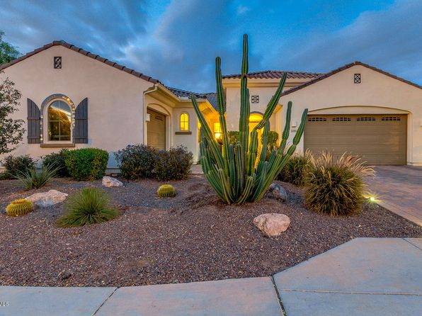 4 bed 3 bath Single Family at 1086 E Holbrook Ct Gilbert, AZ, 85298 is for sale at 499k - 1 of 64