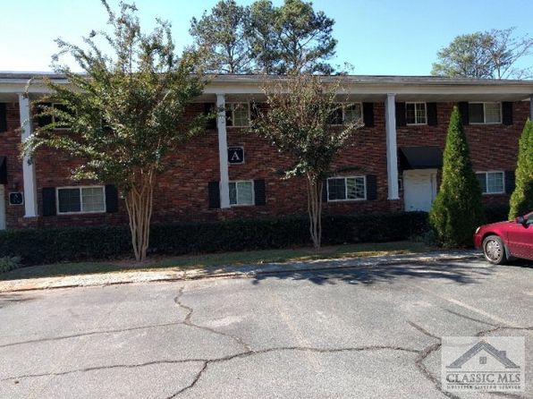 Video walkthrough. Athens GA Condos   Apartments For Sale   139 Listings   Zillow